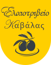 logo-elaio1